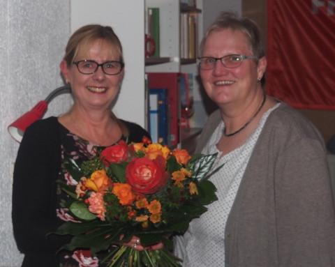 Foto: Luzia Moldenhauer, Bärbel Ehrich