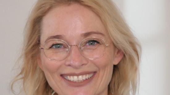 Vorstellung Peggy Schierenbeck im OV 2020 09 11 5