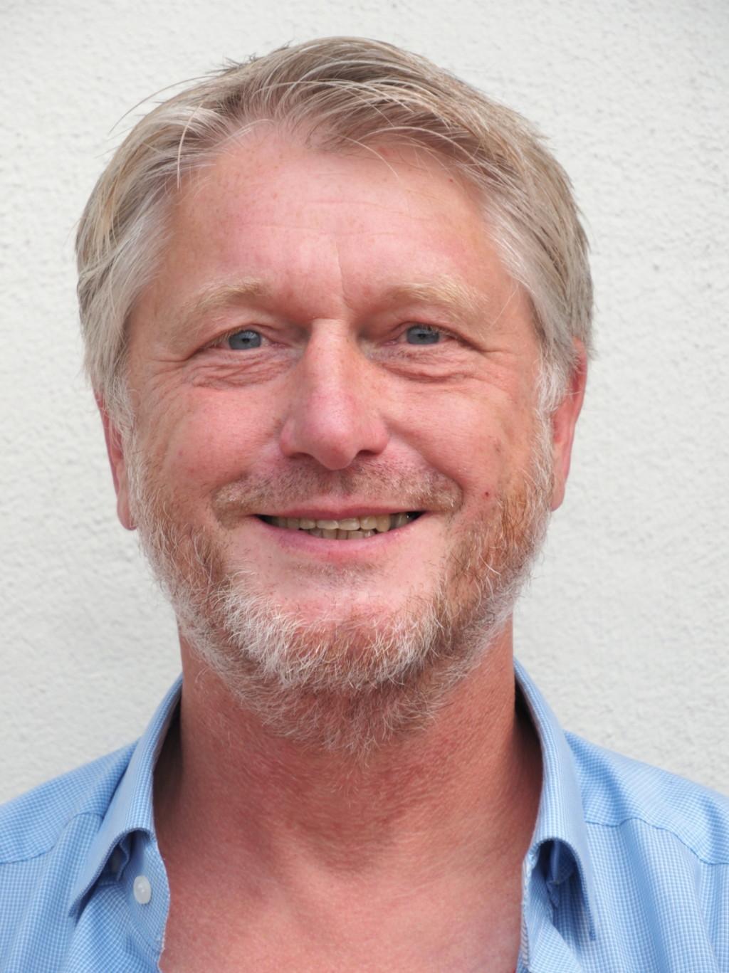 Torsten Eggelmann
