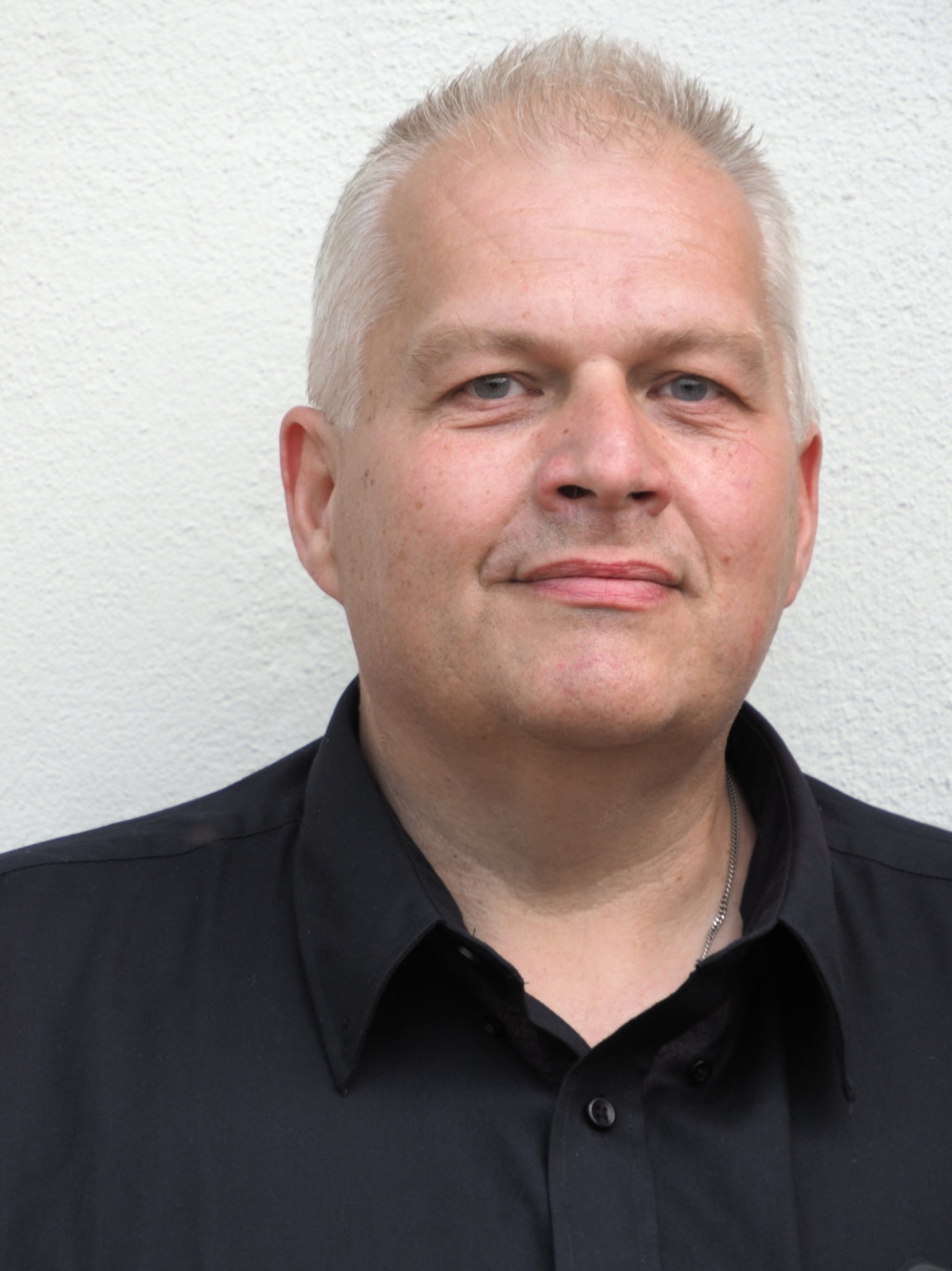 Thomas Opfermann