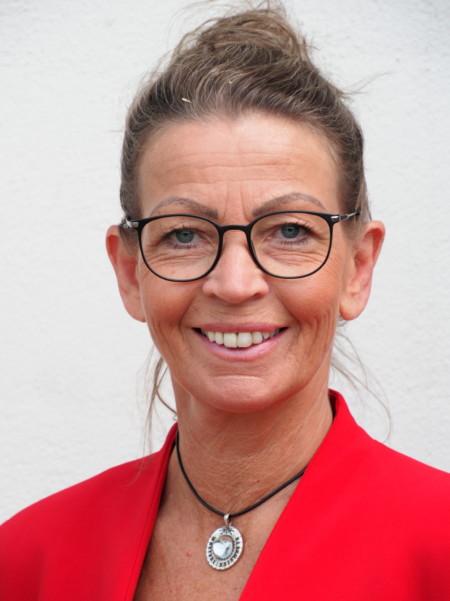 Helma Schöpe
