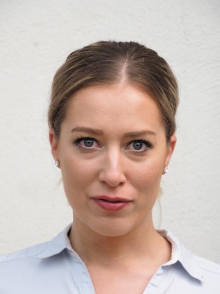 Gesa Schlemermeyer